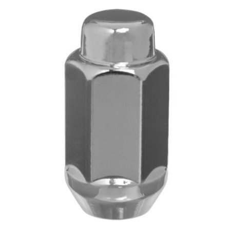 West Coast Wheel Accessories W4-7896L Lug Nut   - image 1 de 1