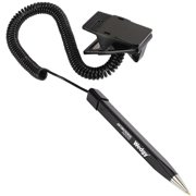 MMF Clip Pen