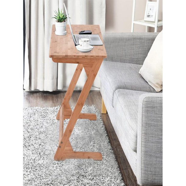Sofa Table Tv Tray Couch End