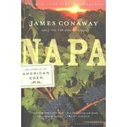 Napa - eBook