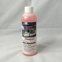 Kleanlogik Enzymatic Odor Eliminator Drain Cleaner 2