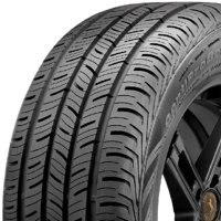Continental ContiProContact 235/50R18 97 H Tire