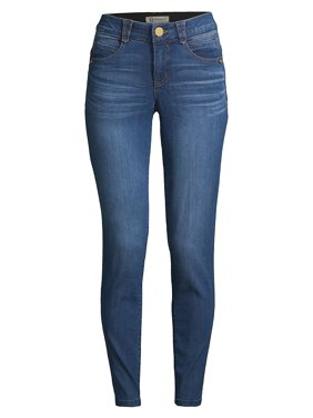 ABS Solution Denim Jeans