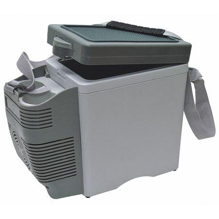 ROADPRO RPAT-788 Warmer/Cooler,12V