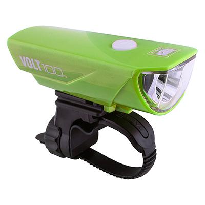 LIGHT CATEYE HL-EL150RC VOLT100 GN