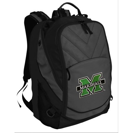 Marshall University Backpack Our Best OFFICIAL Marshall Laptop Backpack