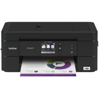 Brother MFC-J690DW Wireless Color Inkjet All-in-One Printer