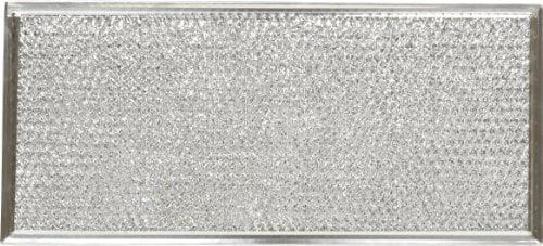 Single Unit Whirlpool 56001069 Air Filter
