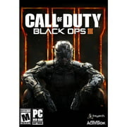Call Of Duty Black Ops III (PC)