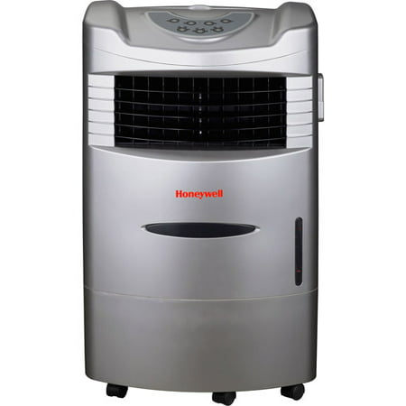 Honeywell Cl201ae 470 Cfm 280 Sq Ft Indoor Portable