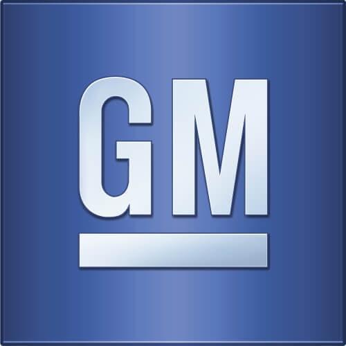 GM 11589166 Bolt Asm - Hx Hd W/Con Wa