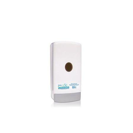 800 ml. Manual Dispenser - 12 per Case - image 1 of 1