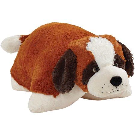 Pillow Pets 18