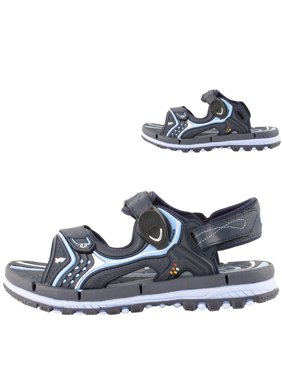 8cfb02515c8 Product Image GP6912 Durable Comfort Outdoor Sandals for Men Women with  Easy