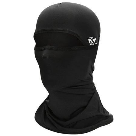Cycling Face Mask UV Protection Headgear Now $10.99 (Was $20)