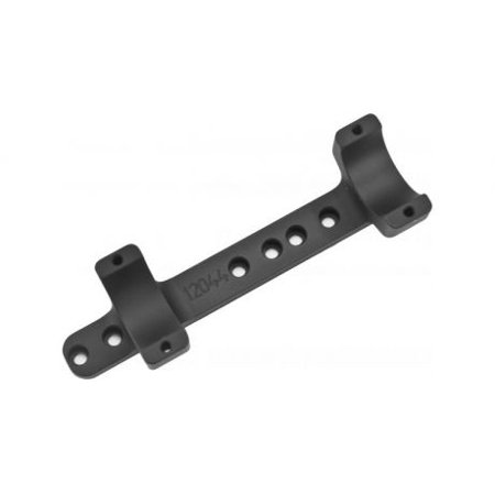 DNZ Products Game Reaper Scope Mount - Marlin 1894, 1895 & 336, High Ring, 30 (Swiss Products Schmidt Rubin K31 Scope Mount)