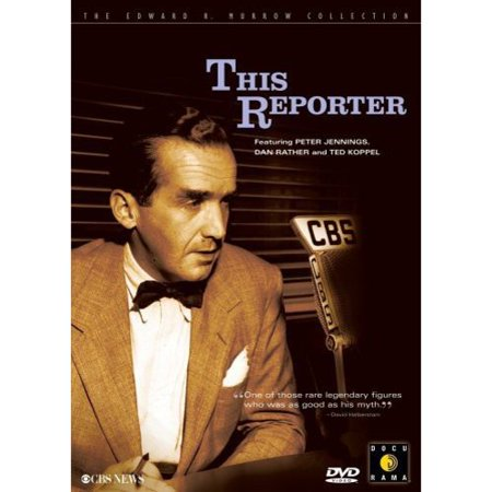 This Reporter (Full Frame)