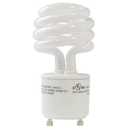 - LSE Lighting Lamp 13W MLS13GU35 for Panasonic VQL5 Exhaust Fans