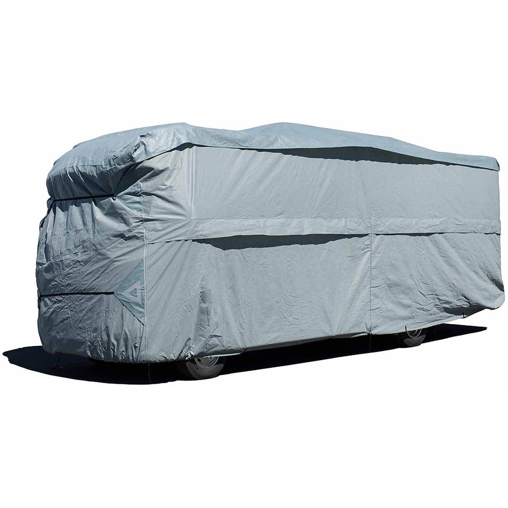 Duck Covers Globetrotter Class A RV Cover