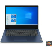 """Best Pc Laptops - Lenovo IdeaPad 3 14"""" Laptop, 14.0"""" FHD Display Review"""