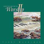 Terry MacAlmon Instrumental Worship II CD