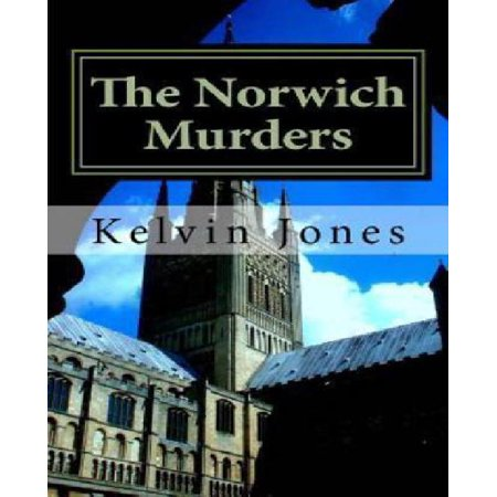 The Norwich Murders - image 1 of 1
