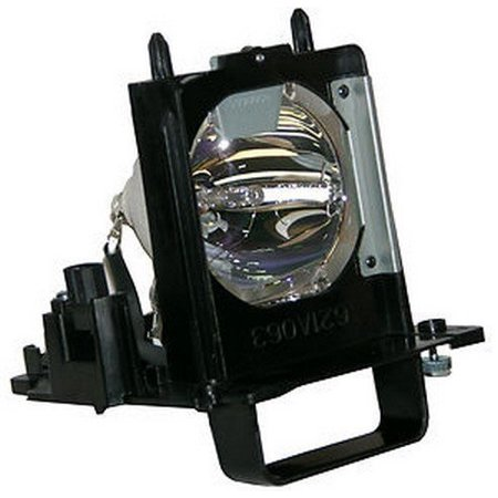 wd73842 mitsubishi tv lamp replacement. mitsubishi projection tv lamp with high quality osram neolux bulb