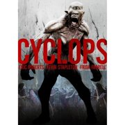 Cyclops (Widescreen) by IDT CORPORATION