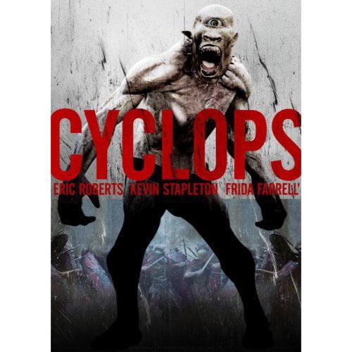 Cyclops (Widescreen)