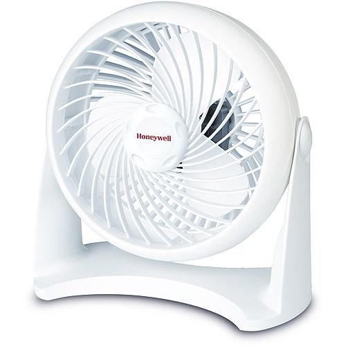 fan in walmart. honeywell table air circulator fan ht-904, white in walmart