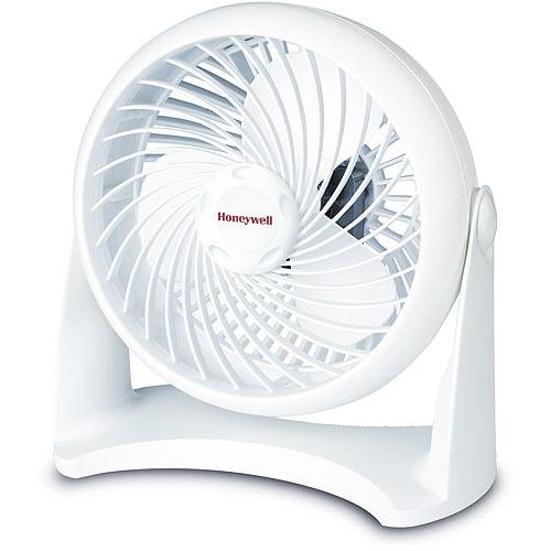 Honeywell Table Top Air Circulator Fan HT-904