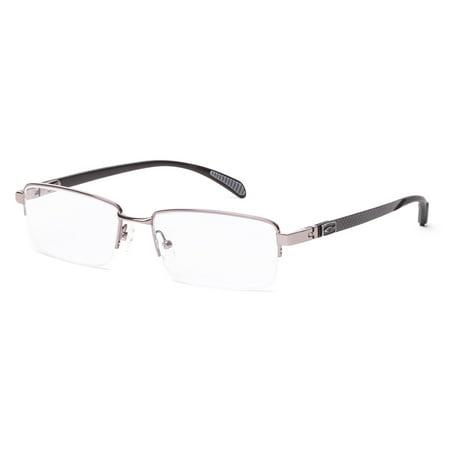 2fb347c8494 OCTO180 Mens Prescription Glasses