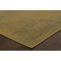 Sphinx Revival Area Rugs - 6330H