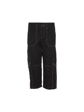 d4576dd187 Beige Womens Activewear - Walmart.com