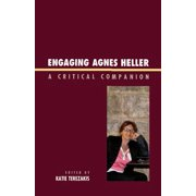 Engaging Agnes Heller - eBook