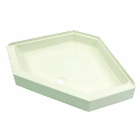 Neo Shower Pan (Lippert 301241 Better Bath 34