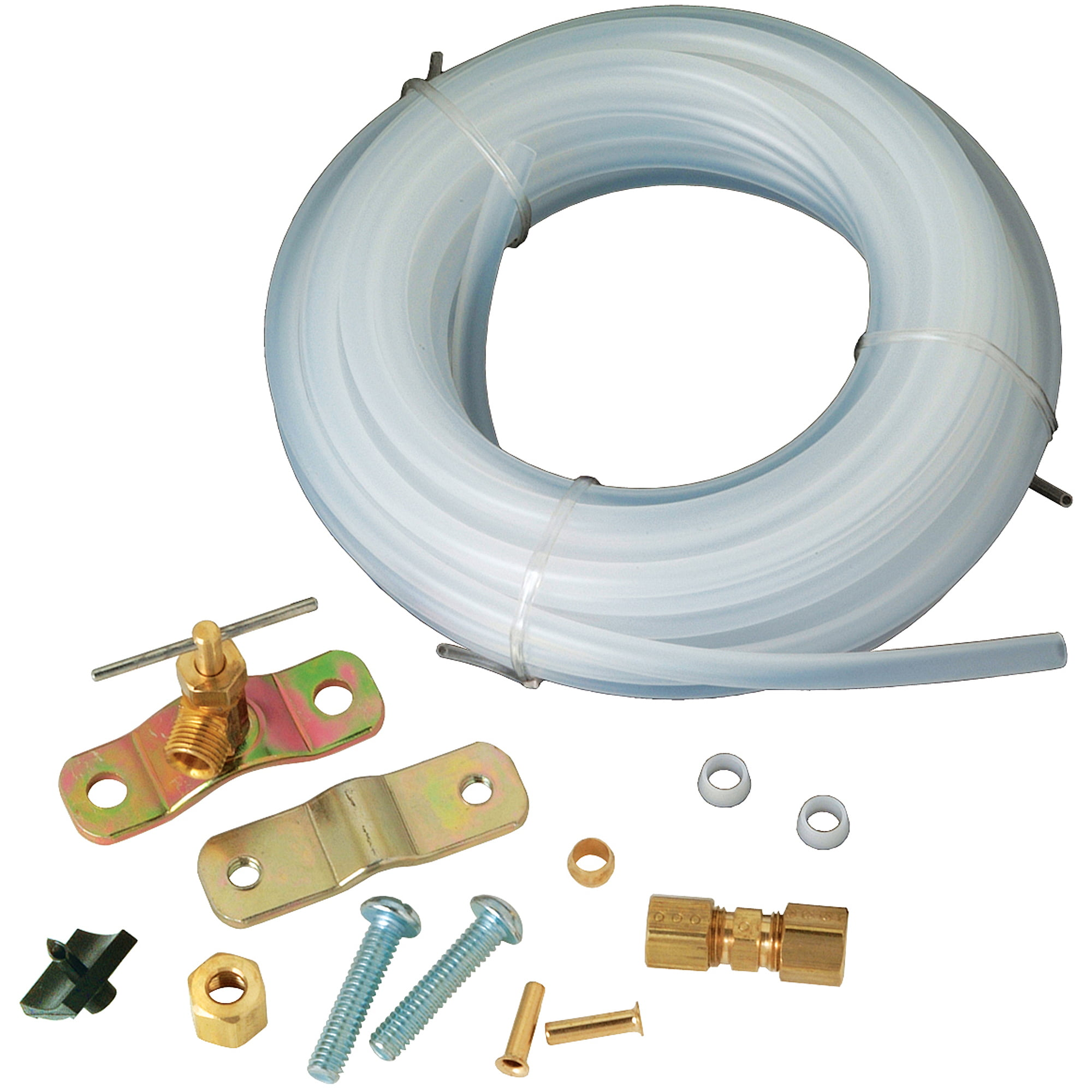 ICE MAKER CONNECTION KIT