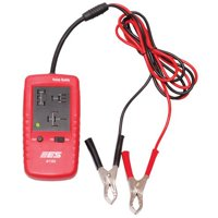 ELECTRONIC SPECIALTIES 190 Automotive Relay Tester
