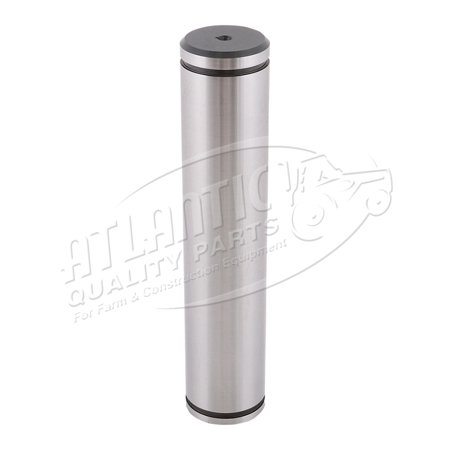 D26002 New Case Stabilizer Cylinder to Leg Pin for 580D 580E 580K 580SK 580L 580SL + (Stabilizer Cylinder)