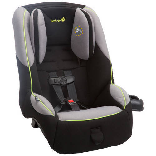 Safety 1st Guide 65 Sport Convertible Car Seat Best Car