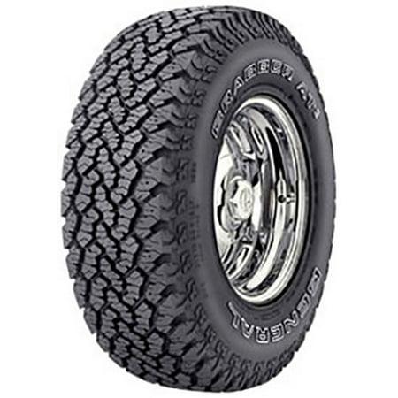general grabber at2 235 70r16 tire 106t. Black Bedroom Furniture Sets. Home Design Ideas