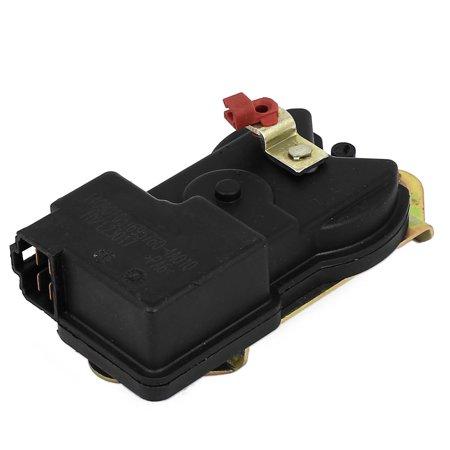 Unique Bargains Vehicle Auto Car Power Door Lock Actuator Assembly