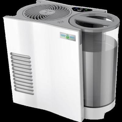 Vornado EVDC300 Energy Smart Evaporative Humidifer