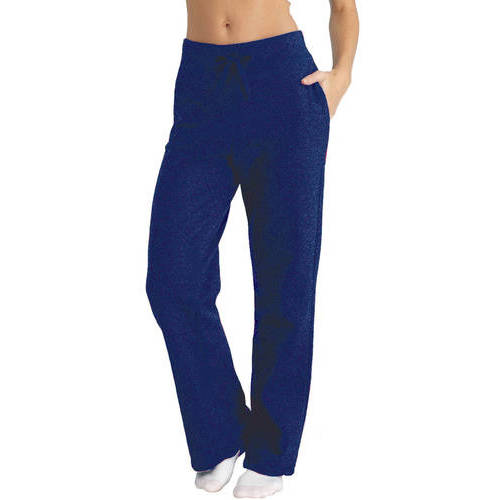gildan womens fleece sweatpants with pockets shop at ebates