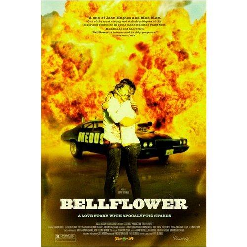 Bellflower [DVD]