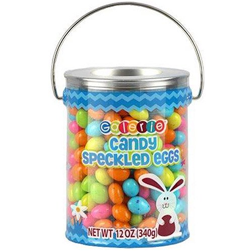 Galerie Easter Candy Speckled Eggs, 12 Oz.