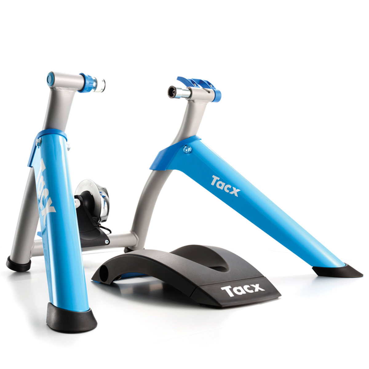 Tacx Satori Smart Interactive Bicycle Trainer - T2400