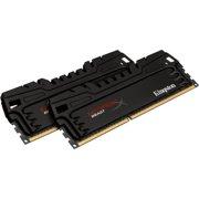 8GB 1866MHZ DDR3 NON-ECC CL9 DIMM KIT OF 2 XMP BEAST SERIES