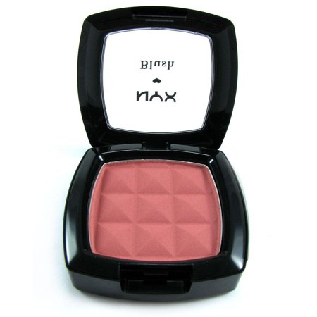 NYX Cosmetics NYX Blush, 0.18 oz