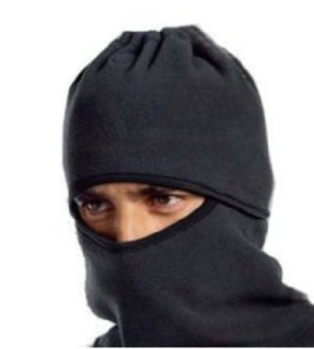 Face Mask Sports & Outdoors Balaclava Thermo-Fleece Warmer Protects Face-Head-Ne by